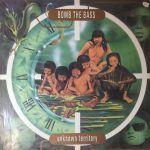 Bomb The Bass-musica negra-3-vinilo coleccion