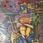 Bomb The Bass-into-musica negra-3-vinilo coleccion