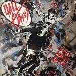 Daryll Hall & John Oates-big-pop internacional-4-vinilo coleccion