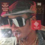 Kool Moe Dee-musica negra-3-vinilo coleccion