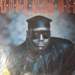 Kool Moe Dee-know-musica negra-3-vinilo coleccion