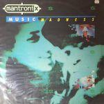 Mantronix-music-musica negra-3-vinilo coleccion