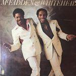 McFadden & Whitehead-musica negra-1-vinilo coleccion
