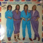 abba-gracias-pop internacional-2-vinilo coleccion