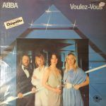 abba-voulez-pop internacional-2-vinilo coleccion