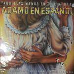 adamo-2-pop internacional-2-vinilo coleccion
