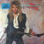 adrian vandenberg-rock internacional-5-vinilo coleccion