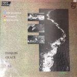 al di meola-2-jazz-blues-vinilo coleccion