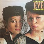 alan parsons-eve-rock sinfonico progresivo-3-vinilo coleccion