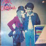 alex & cristina-1-grupos españoles-3-vinilo coleccion