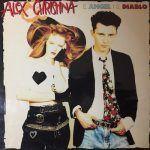alex & cristina-2-grupos españoles-3-vinilo coleccion