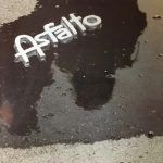 asfalto-al otro lado-grupos españoles-2-vinilo coleccion