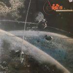 asfalto-asfalto-grupos españoles-2-vinilo coleccion