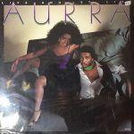 aurra-musica negra-2-vinilo coleccion