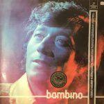 bambino-flamenco-vinilo coleccion