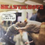 beastie boys-musica negra-3-vinilo coleccion