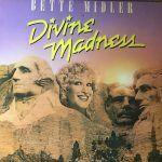 bette midler-divine-jazz-blues-vinilo coleccion
