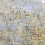 bill conners-jazz-blues-vinilo coleccion