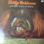 billy cobham-funky-jazz-blues-vinilo coleccion