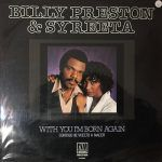 billy preston-with you born again-pop internacional-3-vinilo coleccion
