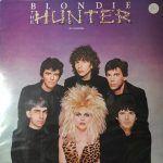 blondie-hunter-pop internacional-4-vinilo coleccion