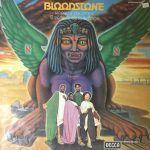 bloodstone-musica negra-2-vinilo coleccion