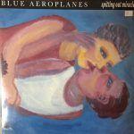 blue aeroplanes-pop internacional-4-vinilo coleccion