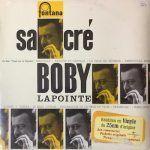 boby lapointe-pop internacional-2-vinilo coleccion