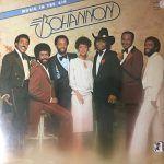 bohannon-musica negra-1-vinilo coleccion