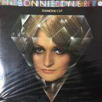 bonnie tyler-pop internacional-2-vinilo coleccion