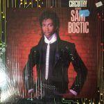 circuitry-musica negra-2-vinilo coleccion