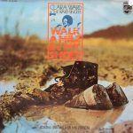 clara ward & the ward singers-jazz-blues-vinilo coleccion