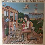 corky laing-rozk internacional-3-vinilo coleccion