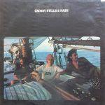 crosby stills nash-csn-country-rock-folk-vinilo coleccion