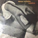 danza invisible-catalina-grupos españoles-2-vinilo coleccion