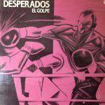 desperados-grupos españoles-3-vinilo coleccion