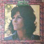 donna fargo-country rock-folk-vinilo coleccion