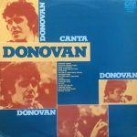 donovan-canta-country-rock-folk-vinilo coleccion