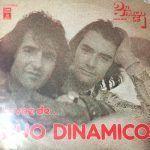 duo dinámico-grupos españoles-1-vinilo coleccion
