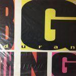 duran duran-bit-pop internacional-5-vinilo coleccion
