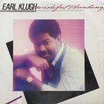 earl klugh-2-jazz blues-vinilo coleccion