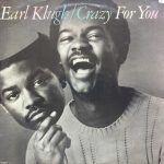 earl klugh-4-jazz blues-vinilo coleccion
