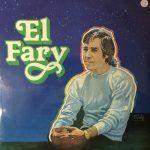 el fary-1-flamenco-vinilo coleccion