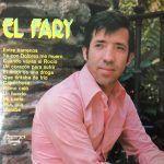 el fary-3-flamenco-vinilo coleccion