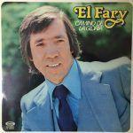 el fary-camino-flamenco-vinilo coleccion