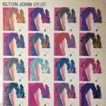 elton john-leather-pop internacional-4-vinilo coleccion