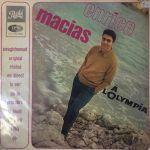 enrico macias-pop internacional-2-vinilo coleccion