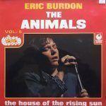 eric burton-the house-rock internacional-1-vinilo coleccion