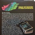 eric burdon-winds-rock internacional-1-vinilo coleccion