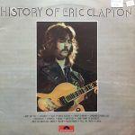 eric clapton-history-rock internacional-1-vinilo coleccion